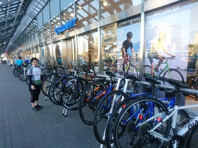 http://ayu2.com/Bicycle/bicphoto/181006%E3%81%97%E3%81%BE%E3%81%AA%E3%81%BF%E6%B5%B7%E9%81%93%E5%A6%BB%E3%82%AF%E3%83%AA%E3%83%B3%E3%82%B0211.jpg