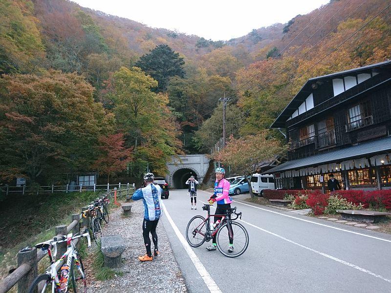 http://ayu2.com/Bicycle/bicphoto/181028%E3%81%A9%E3%82%93%E5%85%B5%E8%A1%9B%E5%BE%A1%E5%9D%82032.jpg