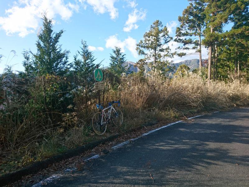 http://ayu2.com/Bicycle/bicphoto/181229%E3%83%A4%E3%83%93%E3%83%84002.jpg