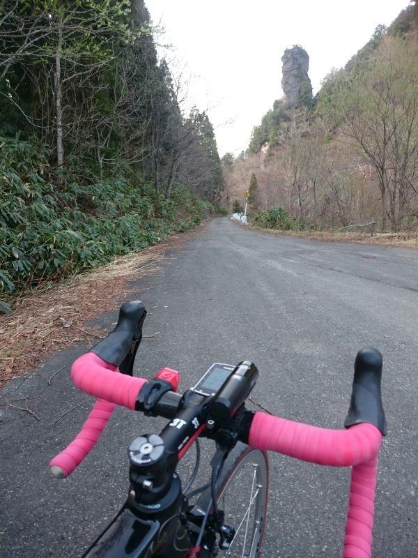http://ayu2.com/Bicycle/bicphoto/18gw%E8%8B%97%E5%A0%B4004.jpg