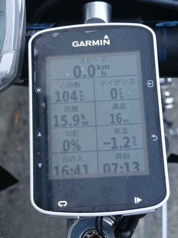 http://ayu2.com/Bicycle/bicphoto/190105%E6%88%BF%E7%B7%8F%E6%9E%97%E9%81%93%E3%83%84%E3%83%BC%E3%83%AA%E3%83%B3%E3%82%B0001.jpg