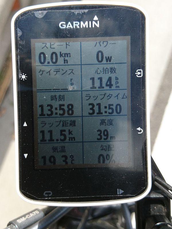 http://ayu2.com/Bicycle/bicphoto/190322%E3%83%A4%E3%83%93%E3%83%84001.jpg