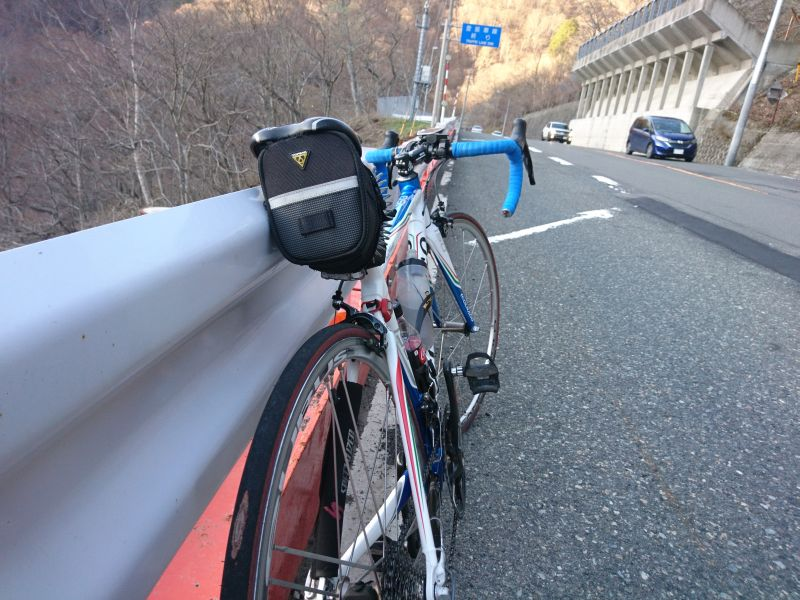 http://ayu2.com/Bicycle/bicphoto/190430%E6%A0%83%E7%AA%AA%E5%B3%A0%E5%8D%81%E4%BA%8C%E5%B3%A0011.jpg