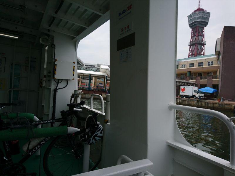 http://ayu2.com/Bicycle/bicphoto/19060403.jpg