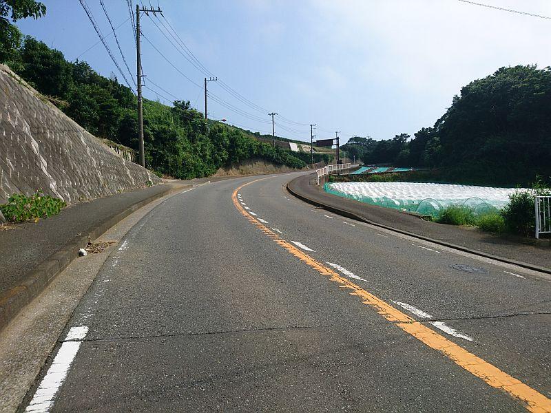 http://ayu2.com/Bicycle/bicphoto/190728%E4%B8%89%E6%B5%A6%E4%B8%80%E5%91%A8013.jpg