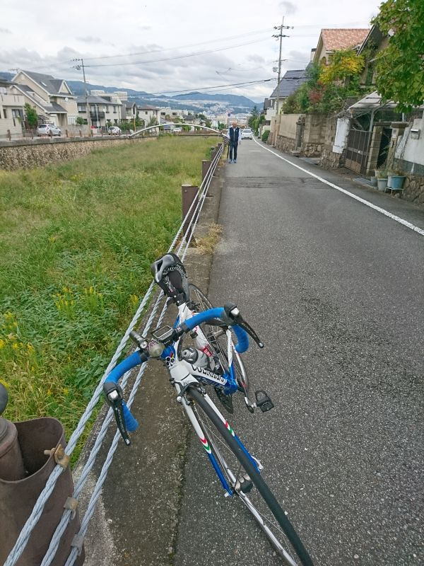 http://ayu2.com/Bicycle/bicphoto/19101804.jpg