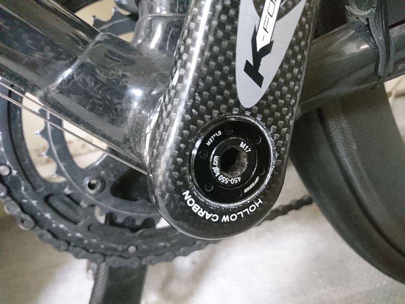 http://ayu2.com/Bicycle/bicphoto/191101%E8%87%AA%E8%BB%A2%E8%BB%8ABB009.jpg