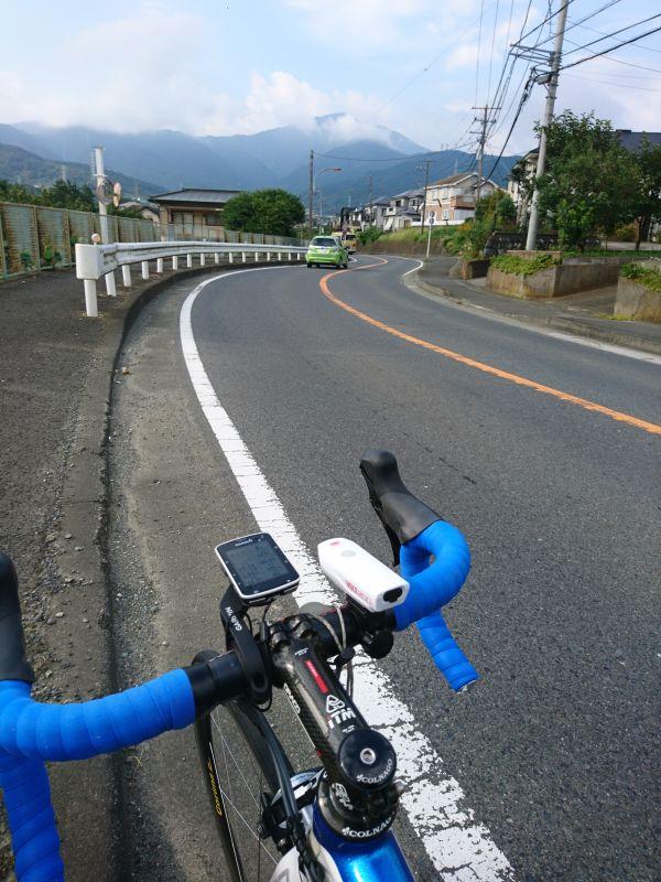 http://ayu2.com/Bicycle/bicphoto/200823%E3%83%A4%E3%83%93%E3%83%84013.jpg