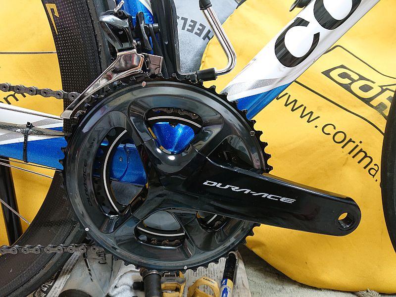 http://ayu2.com/Bicycle/bicphoto/20093002.jpg