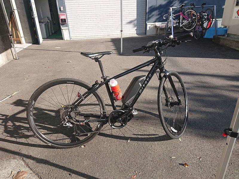 http://ayu2.com/Bicycle/bicphoto/201128%E4%BC%8A%E8%B1%86e-bike003.jpg
