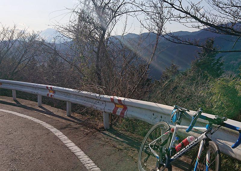 http://ayu2.com/Bicycle/bicphoto/210314%E3%83%A4%E3%83%93%E3%83%84004.jpg