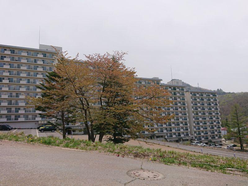 http://ayu2.com/Bicycle/bicphoto/210508%E8%8B%97%E5%A0%B4.jpg