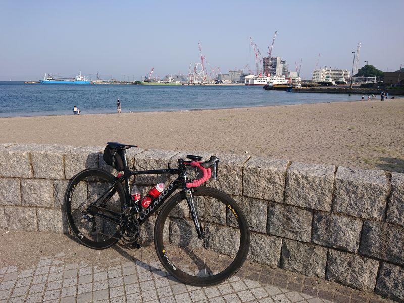 http://ayu2.com/Bicycle/bicphoto/210509%E4%B8%89%E6%B5%A602.jpg