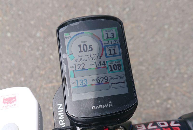 http://ayu2.com/Bicycle/bicphoto/210626%E6%A4%BF%E3%83%A9%E3%82%A4%E3%83%B3002.jpg