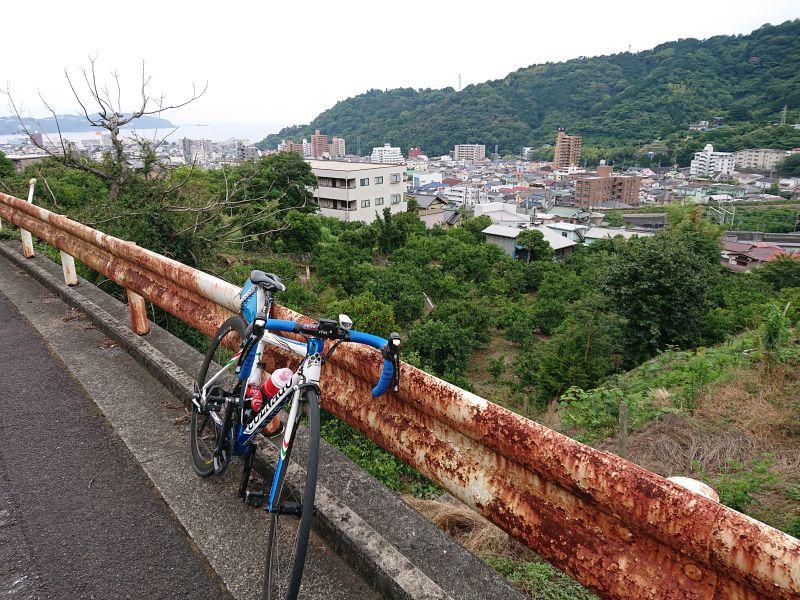 http://ayu2.com/Bicycle/bicphoto/210626%E6%A4%BF%E3%83%A9%E3%82%A4%E3%83%B3003.jpg
