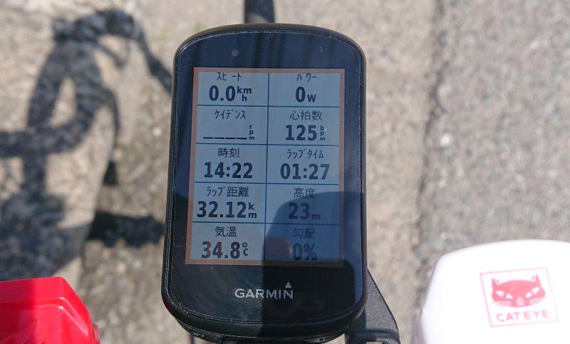 http://ayu2.com/Bicycle/bicphoto/210710%E4%B8%89%E6%B5%A6%E4%B8%80%E5%91%A8002.jpg