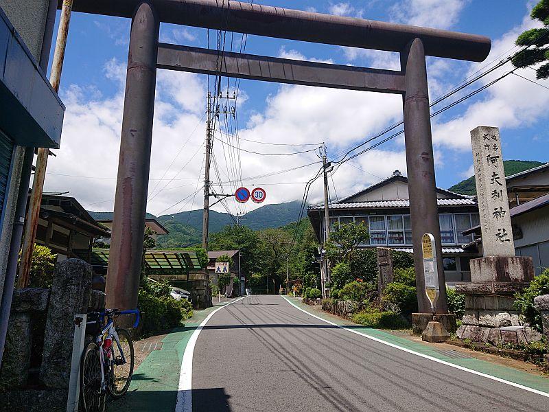 http://ayu2.com/Bicycle/bicphoto/210718%E3%83%A4%E3%83%93%E3%83%84002.jpg