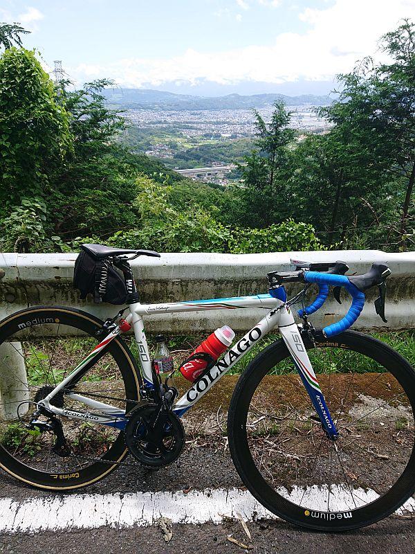 http://ayu2.com/Bicycle/bicphoto/210718%E3%83%A4%E3%83%93%E3%83%84003.jpg