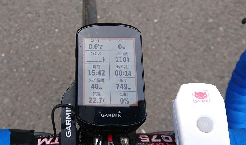 http://ayu2.com/Bicycle/bicphoto/210731%E3%83%A4%E3%83%93%E3%83%84%E8%A3%8F%E9%96%8B%E9%80%9A007.jpg