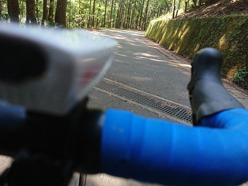 http://ayu2.com/Bicycle/bicphoto/210828%E3%81%B5%E3%81%98%E3%81%A6%E3%82%93%E8%87%AA%E8%BB%A2%E8%BB%8A002.jpg