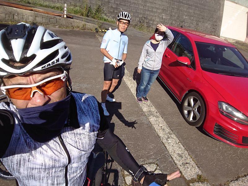 http://ayu2.com/Bicycle/bicphoto/210920%E5%A6%BB%E6%9C%89%E8%87%AA%E8%BB%A2%E8%BB%8A001.jpg