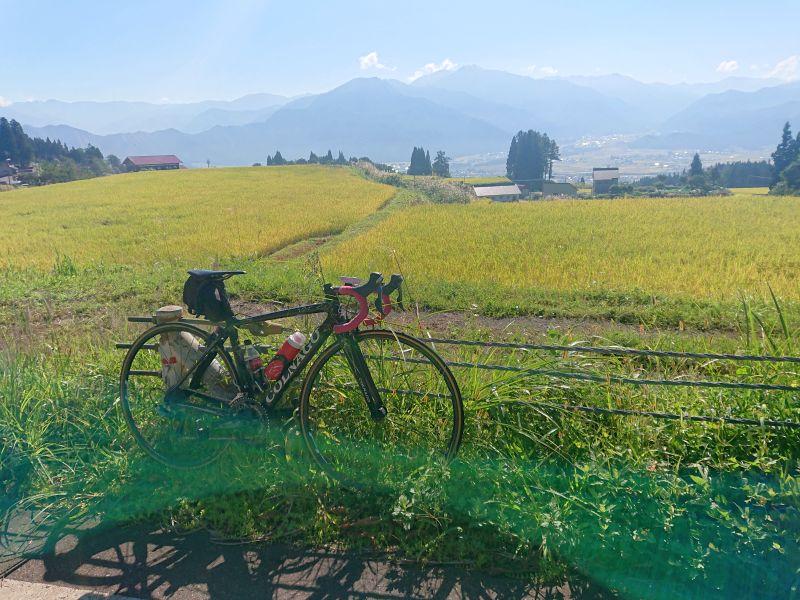 http://ayu2.com/Bicycle/bicphoto/210920%E5%A6%BB%E6%9C%89%E8%87%AA%E8%BB%A2%E8%BB%8A004.jpg