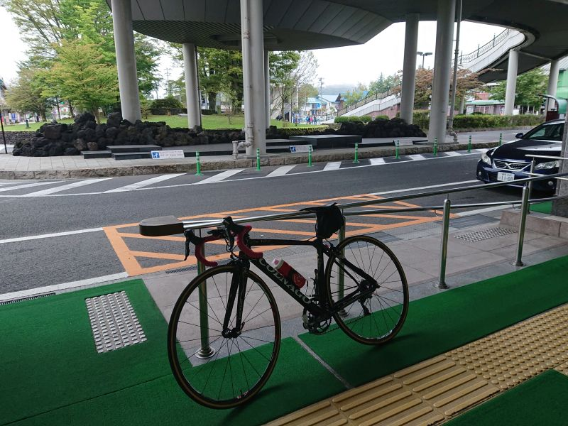 http://ayu2.com/Bicycle/bicphoto/210925%E8%BB%BD%E4%BA%95%E6%B2%A2%E8%87%AA%E8%BB%A2%E8%BB%8A003.jpg