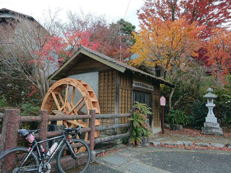 http://ayu2.com/Bicycle/bicphoto/DSC_3188.jpg