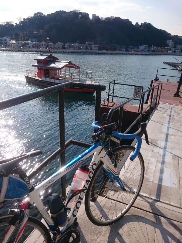http://ayu2.com/Bicycle/bikephoto/170317%E4%B8%89%E6%B5%A6%E8%87%AA%E8%BB%A2%E8%BB%8A014.jpg
