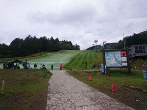 161009丸沼スキー14.jpg