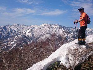 170504平標登山007_1.jpg
