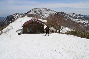 170504平標登山041.jpg