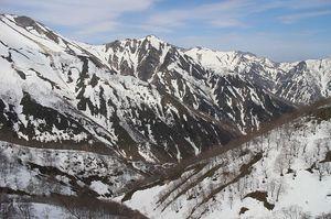 170504平標登山051.jpg