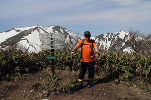 170504平標登山062.jpg
