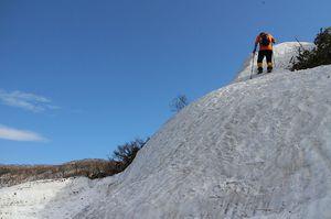 170504平標登山072.jpg