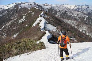170504平標登山073.jpg