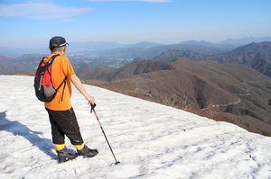 170504平標登山082.jpg