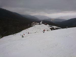 181201かぐらスキー009.jpg