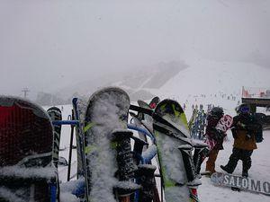 181201かぐらスキー010.jpg