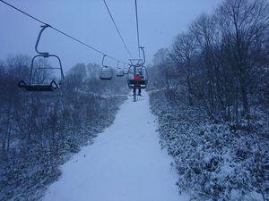 181201かぐらスキー013.jpg