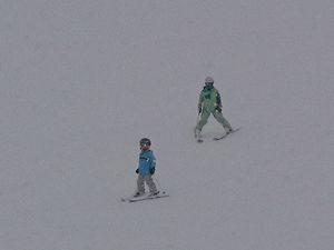 190126苗場スキー002.jpg