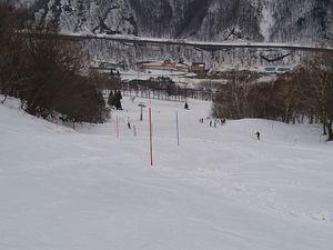 190303苗場スキー008.jpg