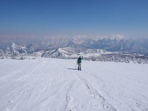 190303苗場スキー021.jpg