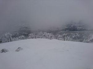 190323守門岳BC005.jpg