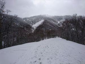 190323守門岳BC007.jpg