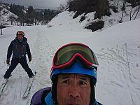 190323守門岳BC010.jpg