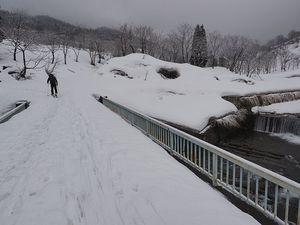 190323守門岳BC013.jpg