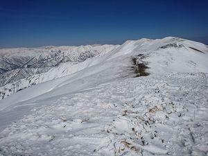 190413平標山バックカントリースキー005.jpg