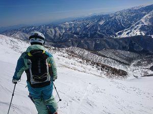 190413平標山バックカントリースキー007.jpg