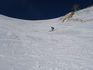 190413平標山バックカントリースキー008.jpg